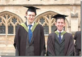 Nicholas graduation 008