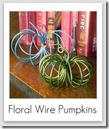 dollar-store-wire-pumpkins-square-_t