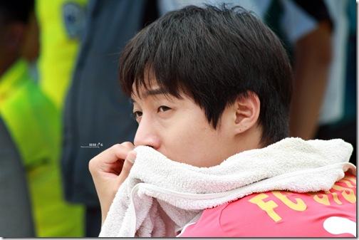 hwangkwang (7)