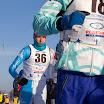 triathlon-8.jpg