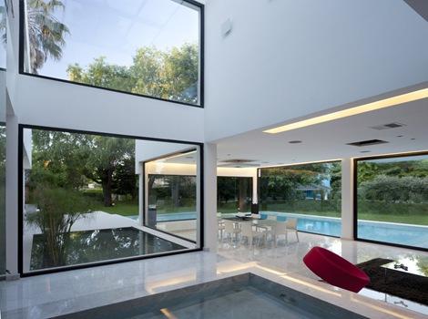 casa-minimalista-diseño-interior-minimalista