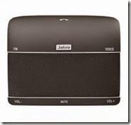 Shoplcues : Buy Jabra Freeway Speakerphone at Rs. 5590 + Rs.113 cashback