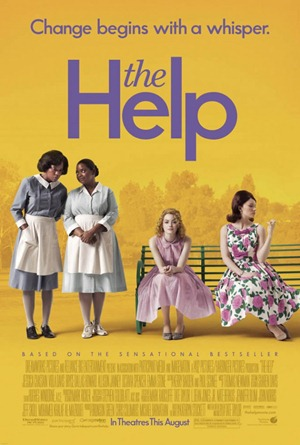 the-help-movie-poster-640x948