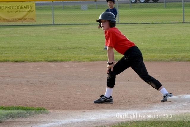 06-2013-Baseball-4