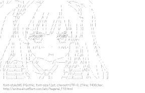 [AA]Hasegawa Kobato (Boku wa Tomodachi ga Sukunai)