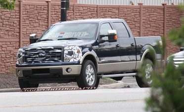 2013-ford-f-150-spy-photos