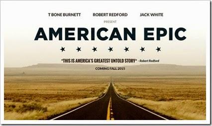 american-epic-