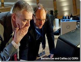 Berners-Lee_and_Cailliau