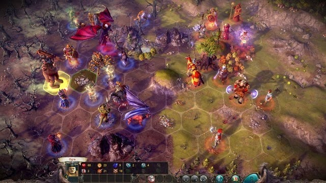 Eador Masters of The Broken World MULTi7-PROPHET-pc-www.descargasesc.net (1)_thumb