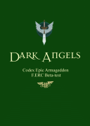 codex_dark_angels_small.png