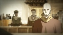 The Legend of Korra - S01E04 - 720p.mp4_snapshot_22.15_[2012.04.27_19.53.51]