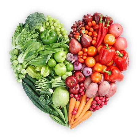 lucaderiublog.blogspot.com_ebook_ibooks_sprea_prevenire_infarto