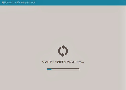 Kobo_Desktop03.jpg