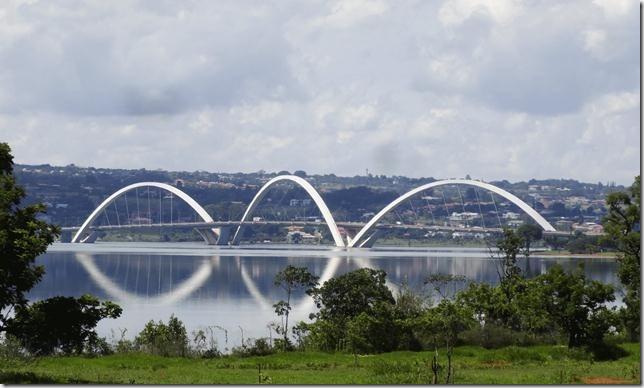 Brasilia_DSC08109