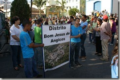 desfile 7 setembro (31)