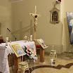 Rok 2012 - Hodinka so sr. Zdenkou 31.8.2012