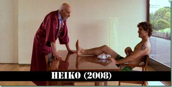 heiko_fi