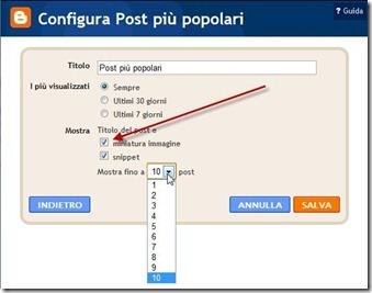 post-più-popolari-configurazione