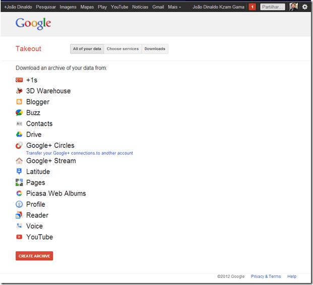 GoogleTakeout01