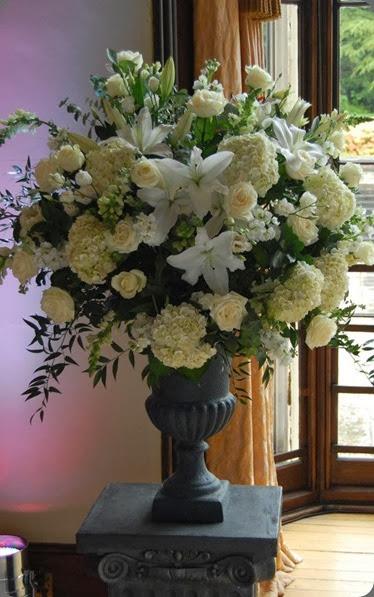 168809_480196075327528_2100918230_n mood flowers'