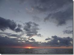 ハワイ島でイルカとダイビング