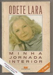 livro-minha-jornada-interior-odete-lara-cinemateatro-14224-MLB3001631752_082012-F