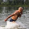 triathlon-20130804-00018.jpg