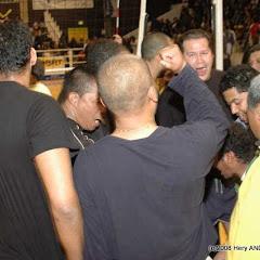 RNS 2008 - Volley::DSC_9726