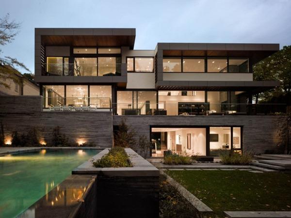 fachada-de-hormigon-visto-casa-moderna