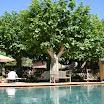 piscine_bois_modern_pool_gl_2.JPG