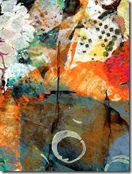 art card010