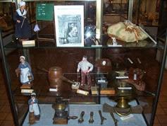 2013.09.26-011 musée