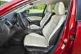 Mazda6-2012-55