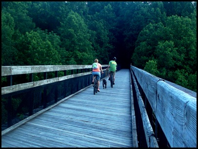 Ohiopyle State Park 138