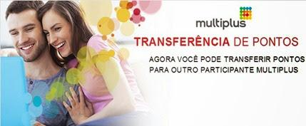 Como-Transferir-Pontos-Para-Outro-Usuário-Multiplus