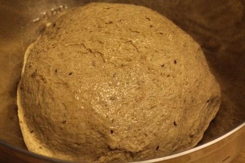 swedish-rye-bread008