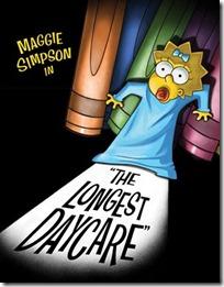longest-daycare