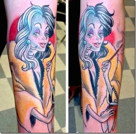 awesome-tattoos-026