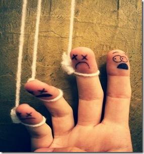 arte-nos-dedos-1