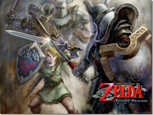 Legend-of-Zelda-Wallpaper-the-legend-of-zelda-5433362-1600-1200-600x450