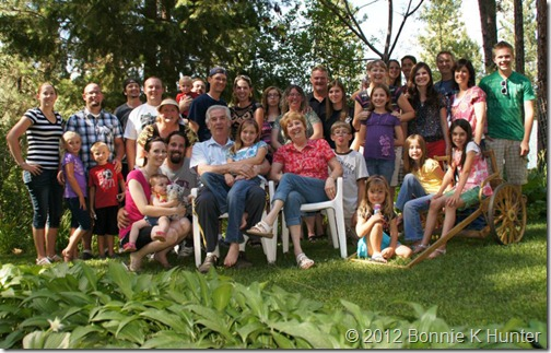 familyreunion31