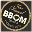 BBOM_Badge_2012_10_Level3_SM_thumb