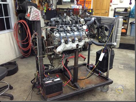 retro rat rod megasquirt 3 wiring help lm7 ls1 ls  wiring an engine start stand up #34