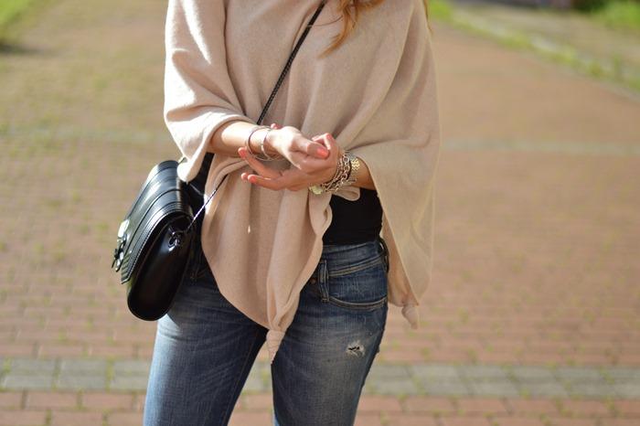 Fashion details, dettagli moda, fashion blogger italiane, fashion blog, italian fashion blog