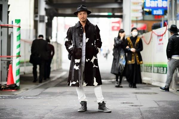04-fashion-week-tokyo-street-style-fall-2015-14