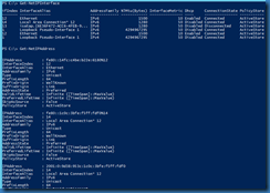 2012_powershell_network_adapter_2