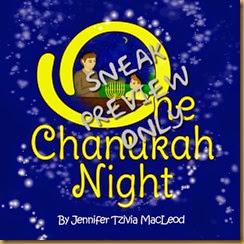One_Chanukah_Night_2_watermark