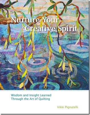 nurture front cover2