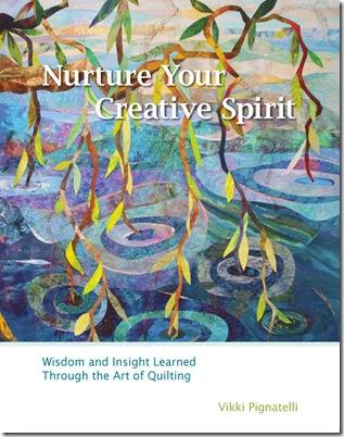 nurture front cover2