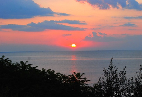 29. sunset-kab